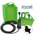 AmazingE EV Charger with J1772 holster
