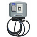 CS-100 Liberty PlugIns Enabled, 70/80A (Selectable) EV Charging Station, 240V, 25 foot cable