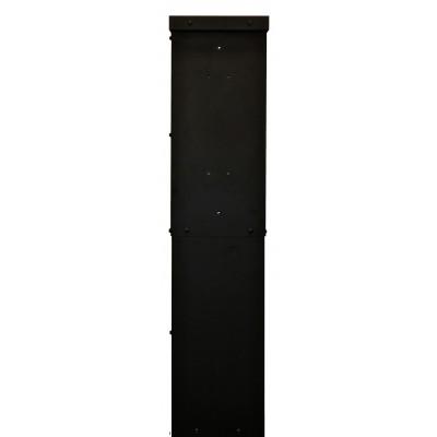 ProMountDuo™ Universal Pedestal for ClipperCreek EVSE