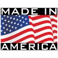 ClipperCreek is made in America