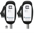 Share2™ HCS-40R Ruggedized EVSE Bundle, 32 Amp Level 2, 240V, 25 ft cable EV Charging Station
