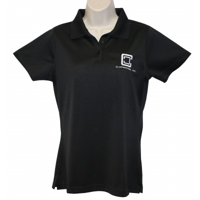 ClipperCreek Logo Snag Proof Polo Shirt - Women's