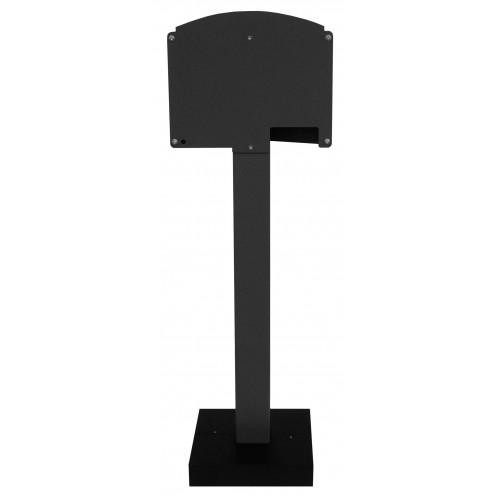 CS EVSE Pedestal