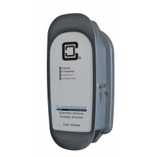 ChargeGuard Simple Access Control Kit for HCS Series, $78
