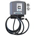 CS-60, 48 Amp, Level 2 EVSE, 240V, with 25 ft cable