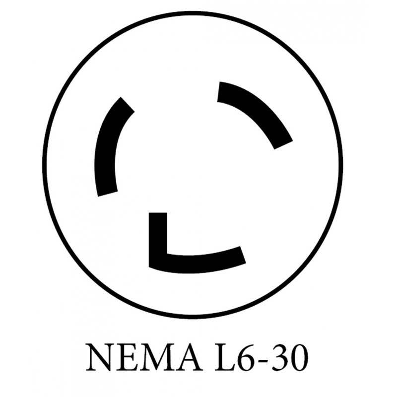 Nema L14 30r Wiring Diagram additionally L630 Wiring A Receptacle as well Nema L21 30r Wiring Diagram besides  on l6 30r wiring diagram