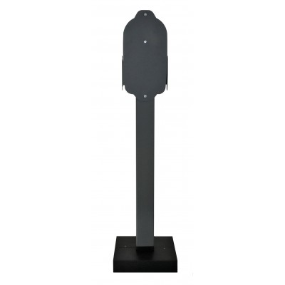 HCS Pedestal Dual Mount Kit